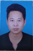 <font color='#990000'>中国百姓舆论网驻站负责人名单</font>
