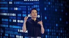 中国科技大佬称霸全球的第一步:吹牛
